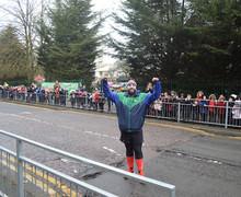 MrB School Run 04 LittleParndon