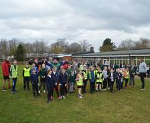 MrB School Run 06 CooksSpinney