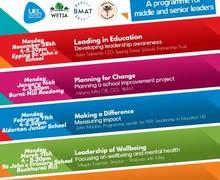 Wetsa leading school improvement 201819