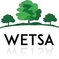 Wetsa