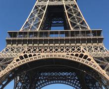 ESJ, BMA, STEM Paris (2)