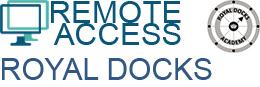 RemoteAccess RDA