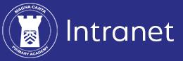 Intranet Button MC