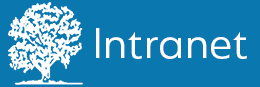 Intranet Button ROY