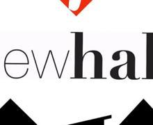BMAT Newhall logo