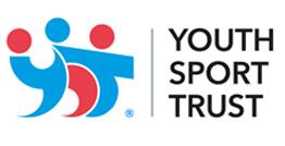 Youthsportstrust