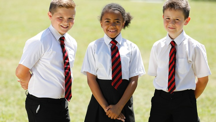 30 industry accolades for BMAT schools