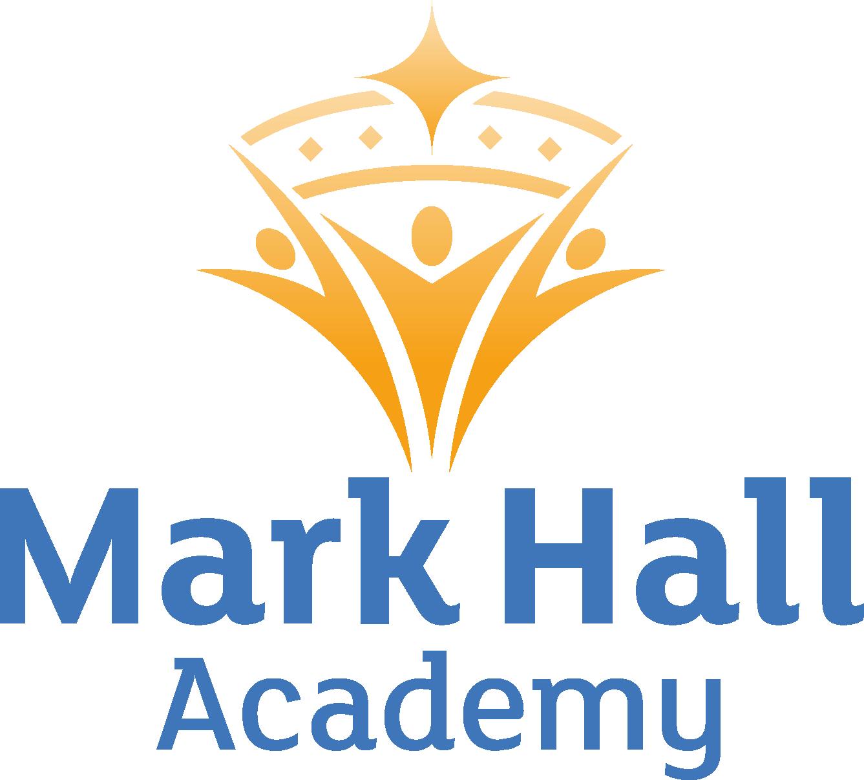 Mark Hall Academy