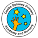 Cooks Spinney Primary Academy