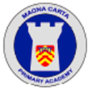 Magna Carta Primary Academy