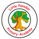 Little Parndon Primary Academy