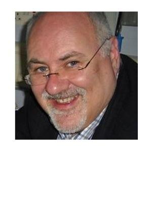 Revd Tim Elbourne