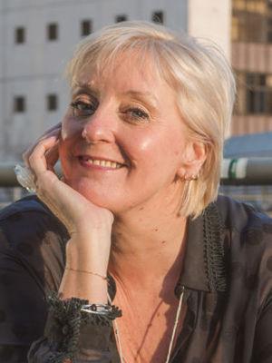 Karen Graves