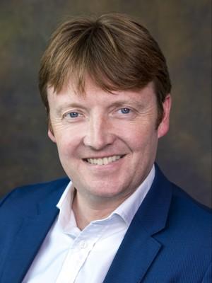 Paul Bogle